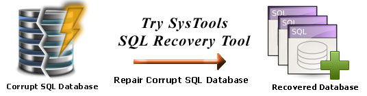 How To fix SQL Files